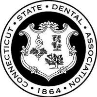155th Annual Charter Oak Dental Meeting