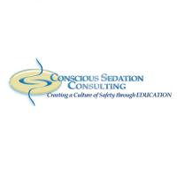 IV Sedation Training for Dentists 2020