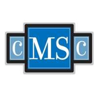 2019 Consortium of Multiple Sclerosis Centers (CMSC) Annual Meeting