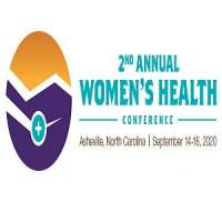 2nd Annual Women's Health Conference