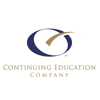Continuing Education Company 9th Annual Primary Care Winter Conference