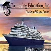 Current Topics in Women's Health by Continuing Education, Inc