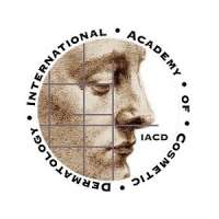 15th World Congress of the International Academy of Cosmetic Dermatology