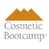 Cosmetic Summer Bootcamp for the Core Physician 2019