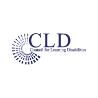 Council for Learning Disabilities (CLD) 2020 Annual Conference