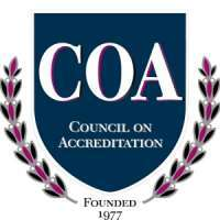 Council on Accreditation of Nurse Anesthesia Educational Programs (COA) Mee