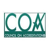 Council on Accreditation of Nurse Anesthesia Educational Program (COA) (Oct