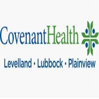 Covenant Health New Provider Training: Best Practices (Nov 19, 2019)