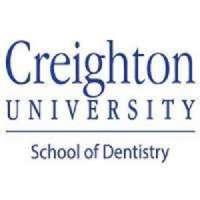 Radiology For Dental Assistants 2019