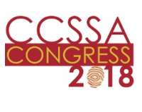 Critical Care Society of Southern Africa (CCSSA) Congress 2018