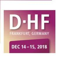 Device Therapies for Heart Failure (D-HF) 2018