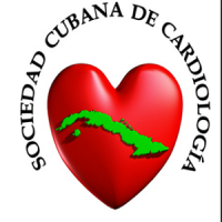 XXX Central American and Caribbean Congress of Cardiology and the IX Cuban
