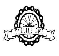 Cycling CME Road Bike Tuscany Italy 2019