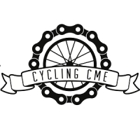 Cycling CME Road Bike Pennsylvania