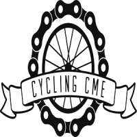 Cycling CME Road Bike Italy 2021