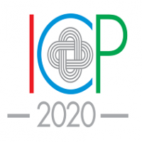ICP 2020: The 32nd International Congress of Psychology