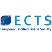 45th Annual European Calcified Tissue Society (ECTS) Congress