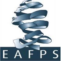 Annual meeting of the European Academy of Facial Plastic Surgery (EAFPS) 2016