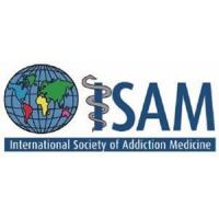ISAM BUSAN 2018 - The 20th International Society of Addiction Medicine Annual Meeting