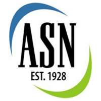 American Society for Nutrition's Scientific Sessions at Experimental Biol