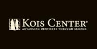 Kois Track - Course IV and V - Biomechanics I and II (Oct, 2017)