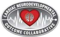 Cardiac Neurodevelopmental Outcome Collaborative (CNOC) 6th Annual Cardiac Neurodevelopmental Symposium