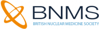 British Nuclear Medicine Society (BNMS) Autumn Meeting 2015
