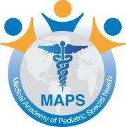 Medical Academy of Pediatric Special Needs (MAPS) Spring Conference 2018