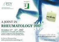 Joint in Rheumatology 2017