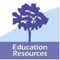 Vestibular Rehabilitation - Session 1 by Education Resources, Inc (ERI)