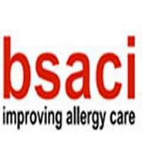 British Society for Allergy and Clinical Immunology (BSACI) Annual Meeting