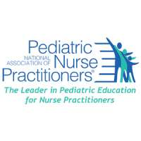 National Association of Pediatric Nurse Practitioners (NAPNAP) 41st Nationa