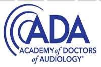 Academy of Doctors of Audiology (ADA) AuDacity Convention 2018
