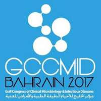 2nd Gulf Congress of Clinical Microbiology and Infectious Diseases (GCCMID)