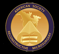 American Society for Reconstructive Microsurgery (ASRM) 2019 Annual Meeting