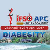 International Federation for the Surgery of Obesity & Metabolic disorders A