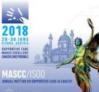 Multinational Association of Supportive Care in Cancer (MASCC) / Internatio