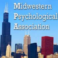 Midwestern Psychological Association (MPA) 89th Annual Meeting