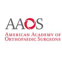 American Academy of Orthopaedic Surgeons (AAOS) Wrist and Elbow Arthroscopy