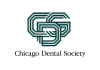 151st Chicago Dental Society (CDS) Midwinter Meeting