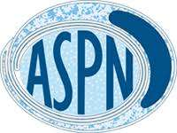 American Society for Peripheral Nerve (ASPN) Annual Meeting 2018