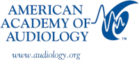 American Academy of Audiology (AAA) Practice Management Specialty Meeting 2017