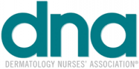 Dermatology Nurses Association (DNA) 36th Annual Convention