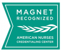 American Nurses Credentialing Center (ANCC) National Magnet Conference 2018