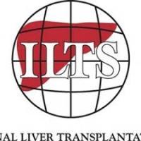 International Liver Transplantation Society (ILTS) Workshop : Liver Transplantation in Hepatitis C Virus (HCV) Positive Recipients 2016