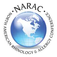 North American Rhinology and Allergy Conference (NARAC) 7th Annual Conference