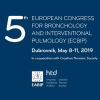 5th European Congress for Bronchology and Interventional Pulmology (ECBIP)