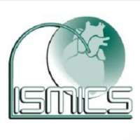 International Society for Minimally Invasive Cardiothoracic Surgery (ISMICS