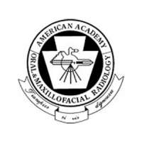 American Academy of Oral and Maxillofacial Radiology (AAOMR) 68th Annual Session