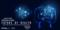 Future of Health Meeting 2019